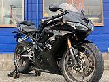 デイトナ675/トライアンフ 675cc 山形県 SUZUKI MOTORS