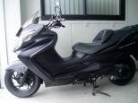 スカイウェイブ250 タイプS/スズキ 250cc 大阪府 M.C.HOUSE KITAMURA