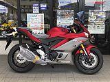YZF-R25/ヤマハ 250cc 神奈川県 YSP相模原中央