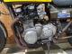 thumbnail Z1 (900SUPER4) ベース車輌!自分だけの1台を作りたい方へ!