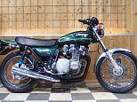 Z900 (KZ900)/カワサキ 900cc 神奈川県 (有)ミスティ