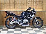 バリオス2/カワサキ 250cc 神奈川県 (有)ミスティ