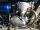 thumbnail W650 エンジン好調です!エンジンカバーにはアルミ錆出ている部分がありま