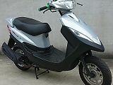 X-PRO100/SYM 100cc 神奈川県 バイクショップ ガレージムック