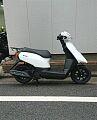 ジョグ/ヤマハ 50cc 東京都 ロデオスターモーターサイクル