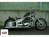 ドラッグスター400/ヤマハ 400cc 愛知県 部品屋K&W