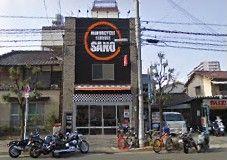 shop_0_15851_20150521170246646ILE.jpg