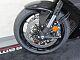 thumbnail CBR1000RR-R FIREBLADE