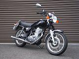 SR400/ヤマハ 400cc 大阪府 オートマック(株)寝屋川店