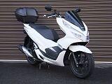 PCX125/ホンダ 125cc 大阪府 オートマック(株)寝屋川店