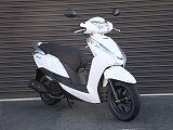 リード125/ホンダ 125cc 大阪府 オートマック(株)寝屋川店