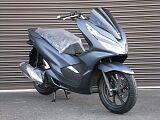 PCX125/ホンダ 125cc 大阪府 オートマック 寝屋川