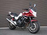 CB400スーパーボルドール/ホンダ 400cc 大阪府 オートマック 寝屋川
