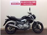 GSR250/スズキ 250cc 大阪府 バイク王 茨木店