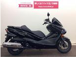 フォルツァ Z/ホンダ 250cc 大阪府 バイク王 茨木店
