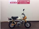 モンキー/ホンダ 50cc 大阪府 バイク王 茨木店