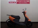 レッツ4/スズキ 50cc 大阪府 バイク王 茨木店