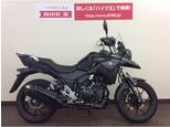 Vストローム250/スズキ 250cc 大阪府 バイク王 茨木店