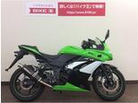 ニンジャ250R/カワサキ 250cc 大阪府 バイク王 茨木店
