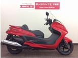 グランドマジェスティ 250/ヤマハ 250cc 大阪府 バイク王 茨木店