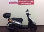 ジョグ/ヤマハ 50cc 大阪府 バイク王 茨木店
