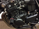 thumbnail CB400スーパーフォア CB400Super Four VTEC Revo