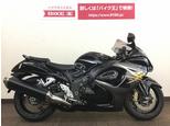 GSX1300R ハヤブサ (隼)/スズキ 1300cc 大阪府 バイク王 茨木店