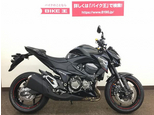 Z800/カワサキ 800cc 大阪府 バイク王 茨木店