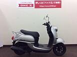 ビーノ(2サイクル)/ヤマハ 50cc 大阪府 バイク王 茨木店