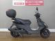 thumbnail アドレスV125S アドレスV125S リアボックス付 全国のバイク王在庫 ご紹介できます!