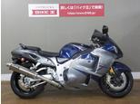 GSX1300R ハヤブサ (隼)/スズキ 1300cc 愛知県 バイク王 一宮店