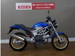 VTR250/ホンダ 250cc 愛知県 バイク王 一宮店
