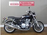 CB1100 EX/ホンダ 1100cc 愛知県 バイク王 一宮店