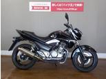 GSR250/スズキ 250cc 愛知県 バイク王 一宮店