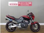 ホーネット250/ホンダ 250cc 愛知県 バイク王 一宮店