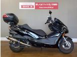 フォルツァ Z/ホンダ 250cc 愛知県 バイク王 一宮店