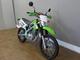 thumbnail KLX125 KLX125 バレル4マフラー カスタム多数 全国のバイク王在庫 ご紹介できます!
