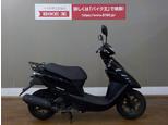 ディオ(4サイクル)/ホンダ 50cc 愛知県 バイク王 一宮店