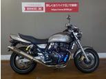 イナズマ400/スズキ 400cc 愛知県 バイク王 一宮店