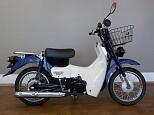 バーディー 50 (2サイクル)/スズキ 50cc 愛知県 バイク王 一宮店