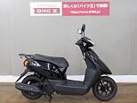 ジョグ (2サイクル)/ヤマハ 50cc 愛知県 バイク王 一宮店