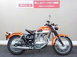 エストレヤ/カワサキ 250cc 愛知県 バイク王 一宮店