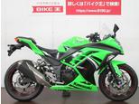 ニンジャ250/カワサキ 250cc 千葉県 バイク王 GLOBO蘇我店