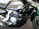 thumbnail XRV750アフリカツイン アフリカツイン 最終モデル SBKマフラー付き 多少のキズ、サビはありま…