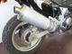 thumbnail XRV750アフリカツイン アフリカツイン 最終モデル SBKマフラー付き 通販大歓迎!北海道〜沖縄…