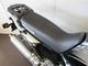 thumbnail XRV750アフリカツイン アフリカツイン 最終モデル SBKマフラー付き 詳細写真送ります!!気に…