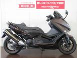 TMAX530/ヤマハ 530cc 千葉県 バイク王 GLOBO蘇我店