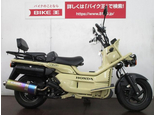 PS250/ホンダ 250cc 千葉県 バイク王 GLOBO蘇我店