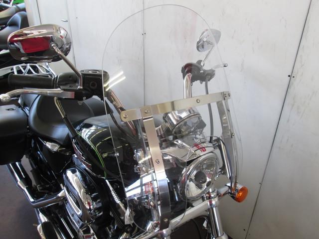 XL1200T SUPERLOW XL1200T スーパーロー ワンオーナー エンジンガード・バック…
