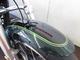 thumbnail XL1200T SUPERLOW XL1200T スーパーロー ワンオーナー エンジンガード・バック…